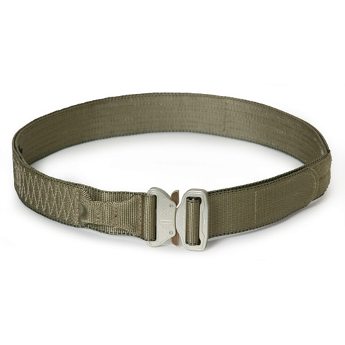 Trident Security and Holdings Ultimate Riggers Belt