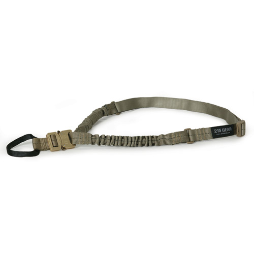 Trident Security and Holdings Ultimate Single-Point Sling