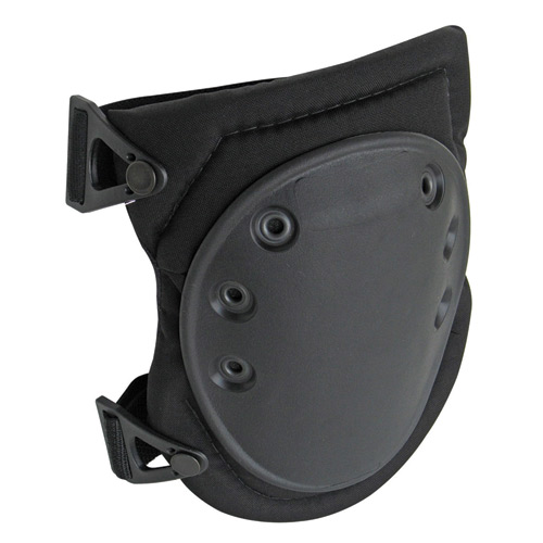 Alta Industries Knee Pads With AltaLok Strap