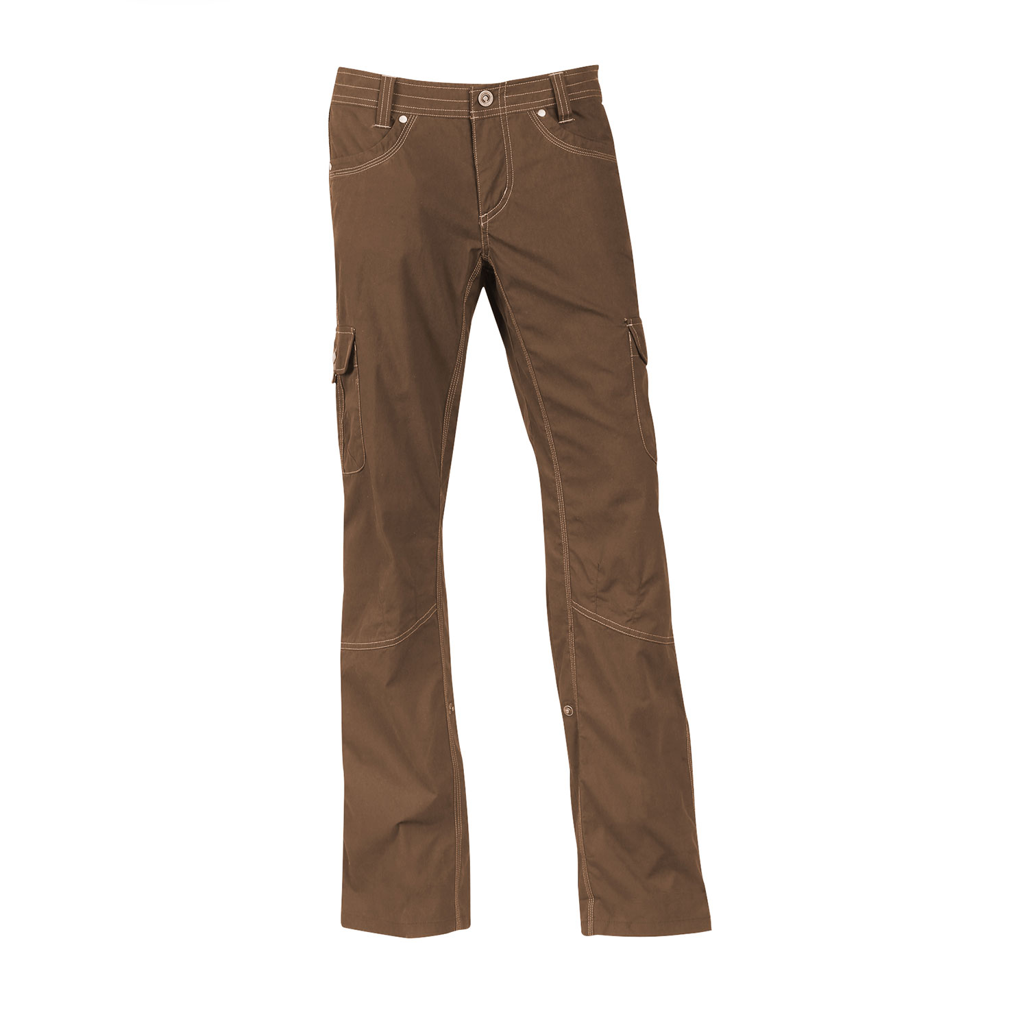 Amazing Kuhl Women39s Mova Straight Pant  At Moosejawcom