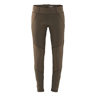 5.11 Tactical Women�s Raven Range Tights
