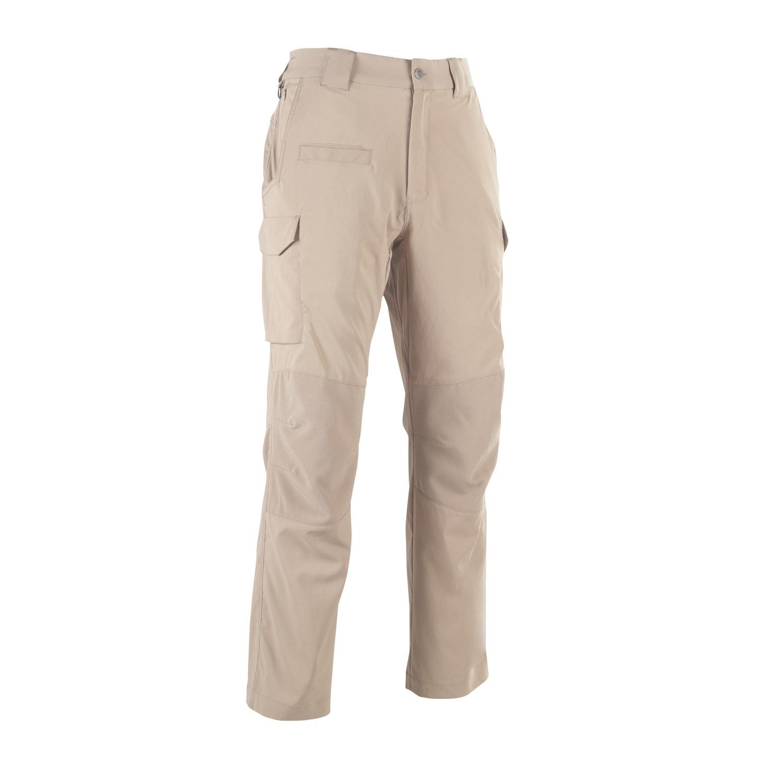 "Elite Tuff Stuff Work Trouser Knee Pockets Tool Pockets Black or Navy 32""-44"""