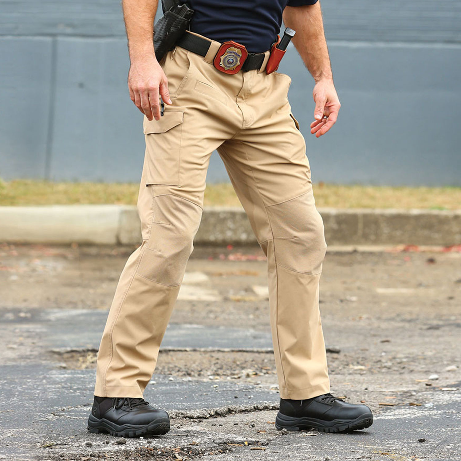 Galls Elite Ops Tactical Pants