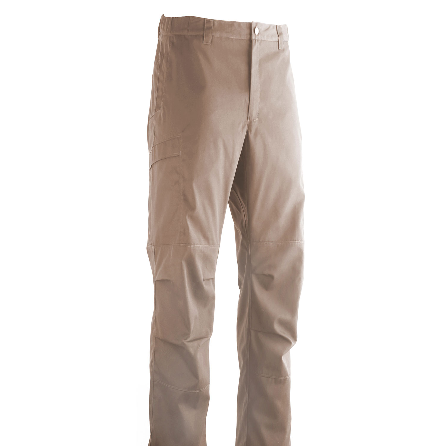 Vertx Womens Phantom LT 2.0 Tactical Pants