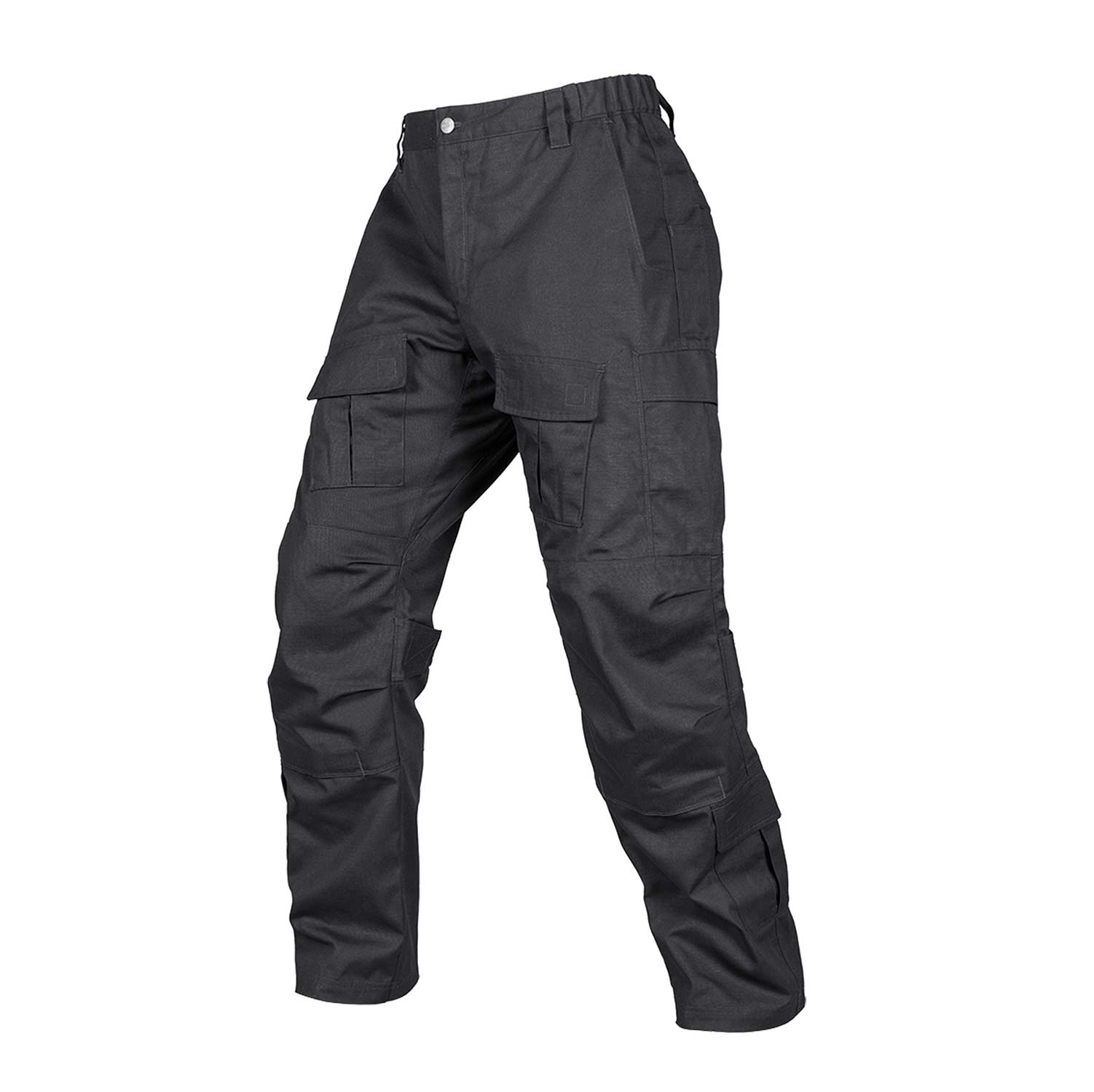 Vertx Recon Poly-Cotton Ripstop Pants