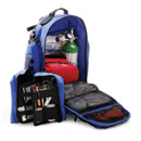 5.11 Backpack ALS Kit