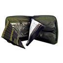 Chinook Tactical Medical Kit - Medication/IV (TMK-MEDS/IV) Bag