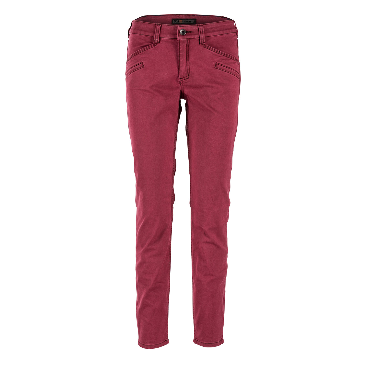 5.11 Tactical Women's Defender Flex Slim Pants