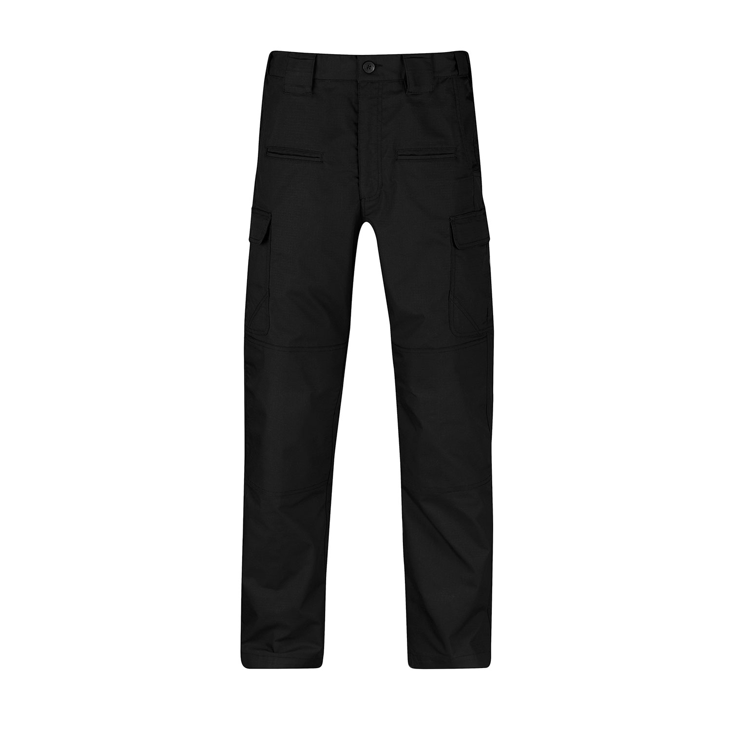 PROPPER Kinetic Pant