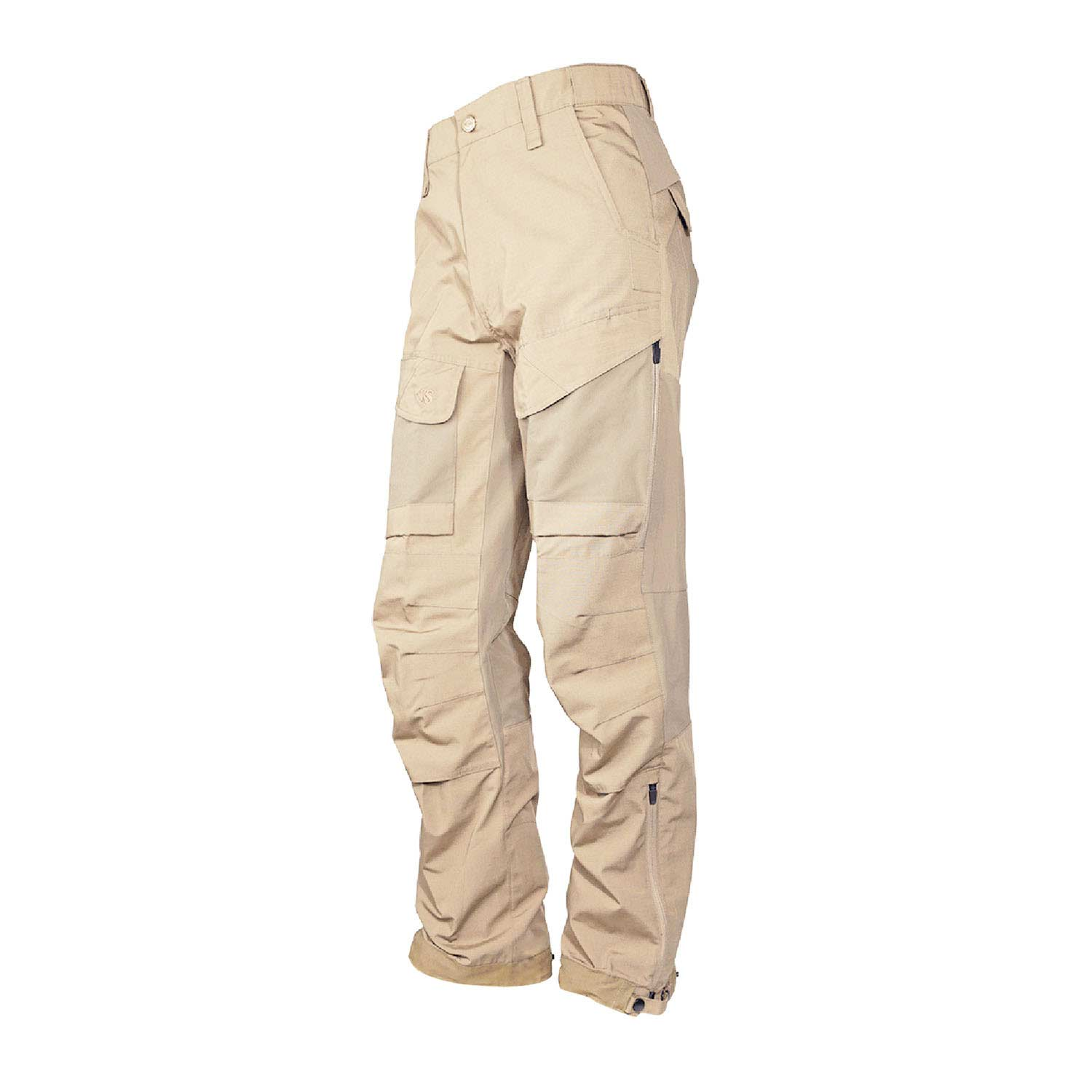 TRU-SPEC 24-7 Series 24-7 Xpedition Pants