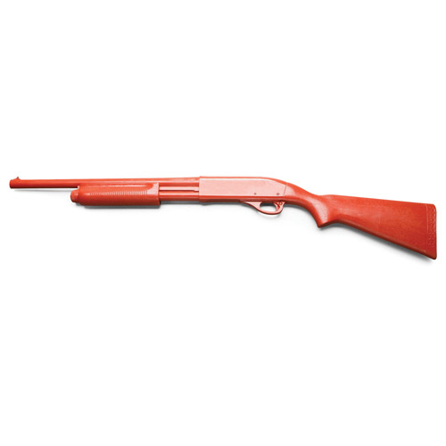 ASP Red Gun Remington 870 Training Shotgun