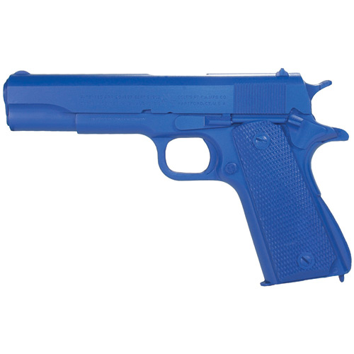 BLUEGUNS Colt 1911 Training Gun