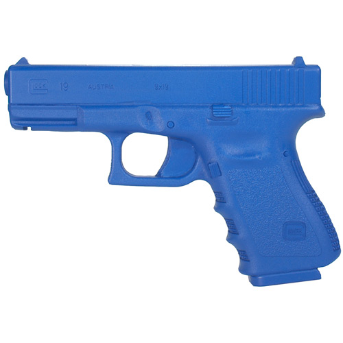 BLUEGUNS Glock 19/23/32 Training Gun