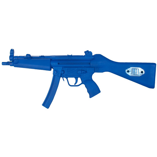 BLUEGUNS H&K MP5A2 Training Gun