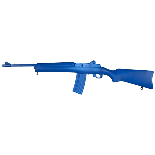 BLUEGUNS Ruger Mini 14 Training Gun
