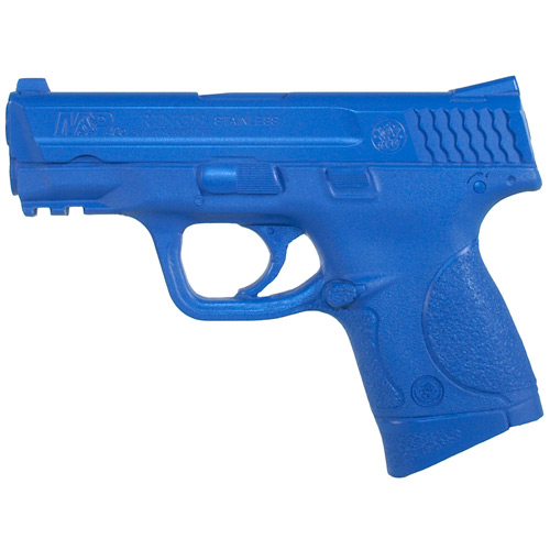 BLUEGUNS Smith & Wesson Military and Police 40 Compact 3.5&q