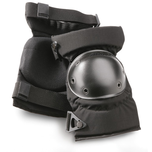 Alta Industries Multi Flex Tactical Knee Pads