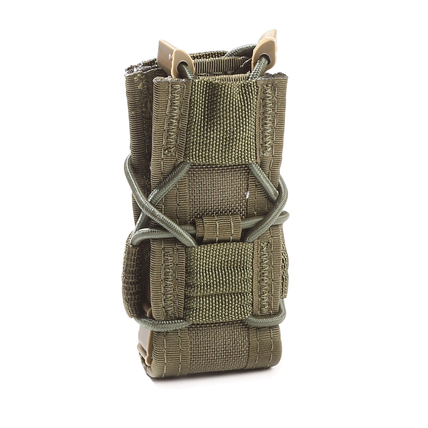 High Speed Gear TACO Pistol Single Mag Pouch
