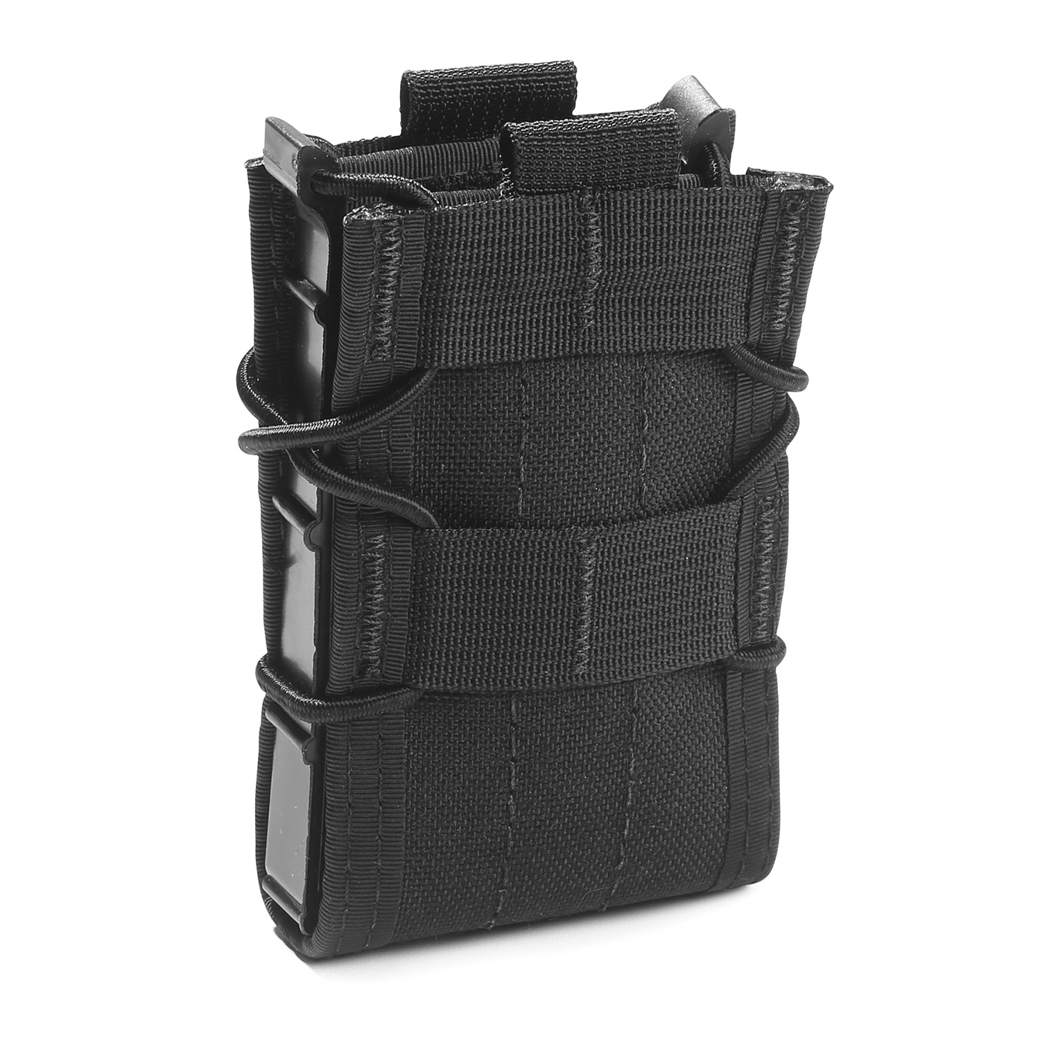High Speed Gear TACO Single Rifle Mag Pouch