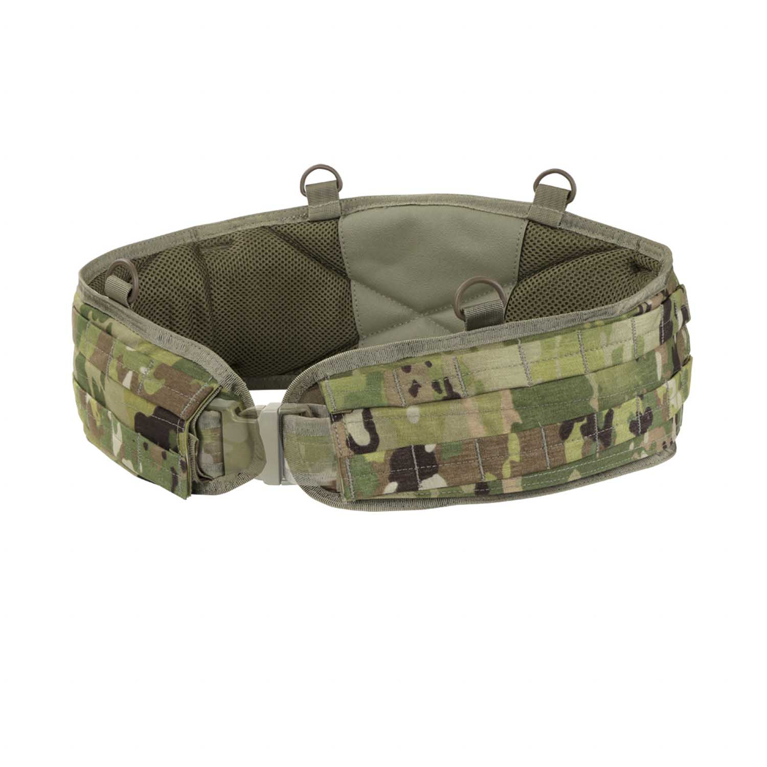 Condor Outdoor Battle Belt