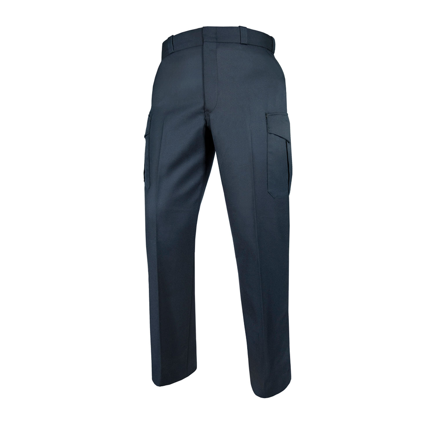 Elbeco Distinction Cargo Pocket Trousers