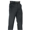 Elbeco Response Mens TEK TWILL Poly Cotton Pants