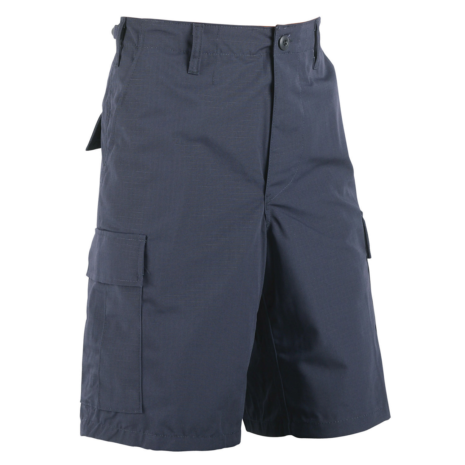 Galls Poly Cotton Ripstop BDU Shorts