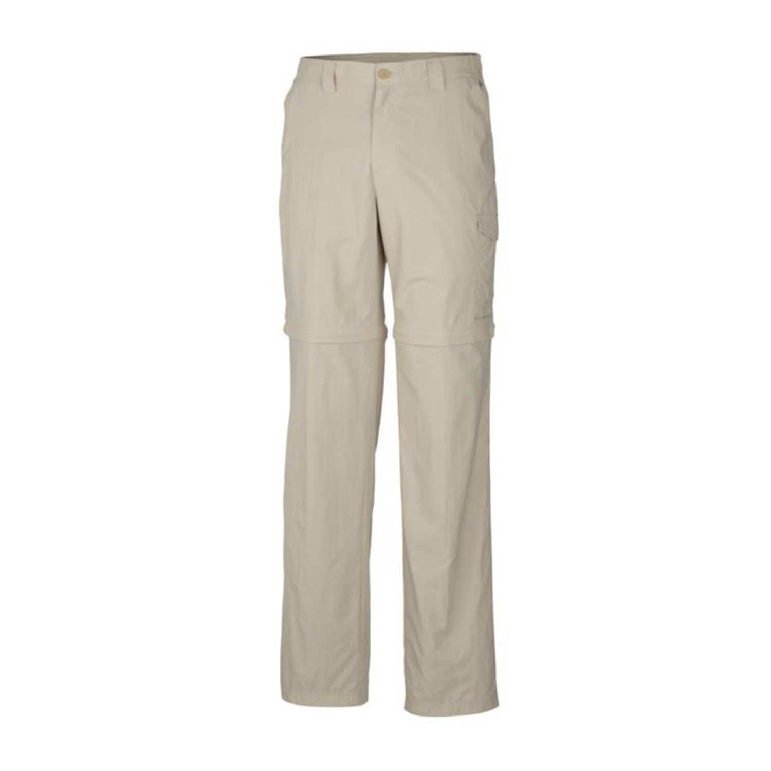 Columbia PFG Blood 'n Guts III Convertible Pant