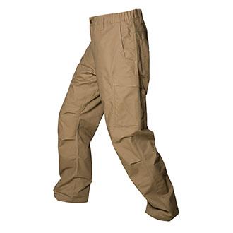 88dbb1988b533 ... Vertx Legacy Pants ...