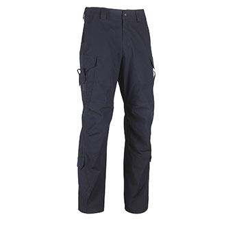 bea1176ae0fc 5.11 Tactical Women's Taclite EMS Pant · 5.11 Women's Stryke EMS Pants ...