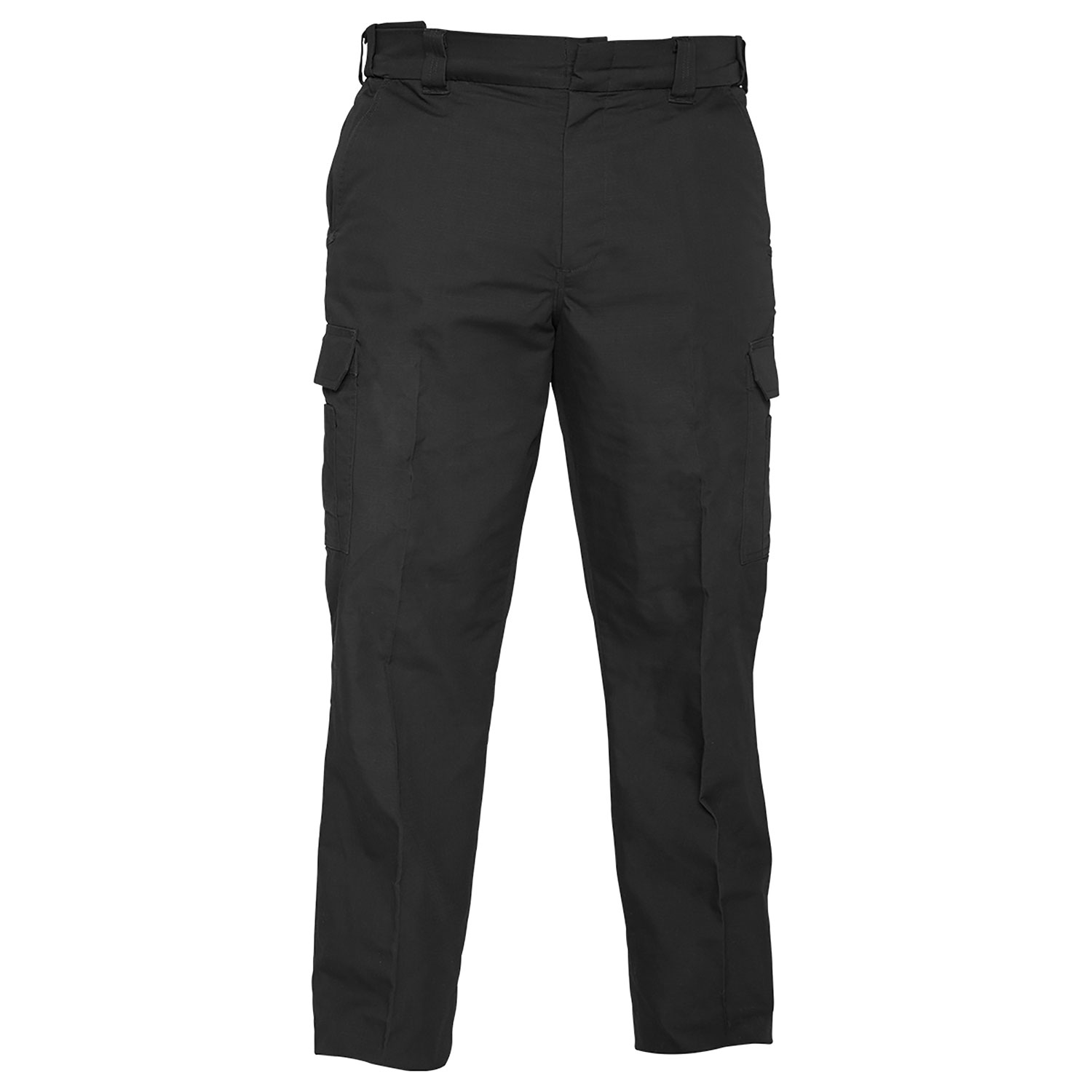 Elbeco Womens Reflex Cargo Pocket Trouser