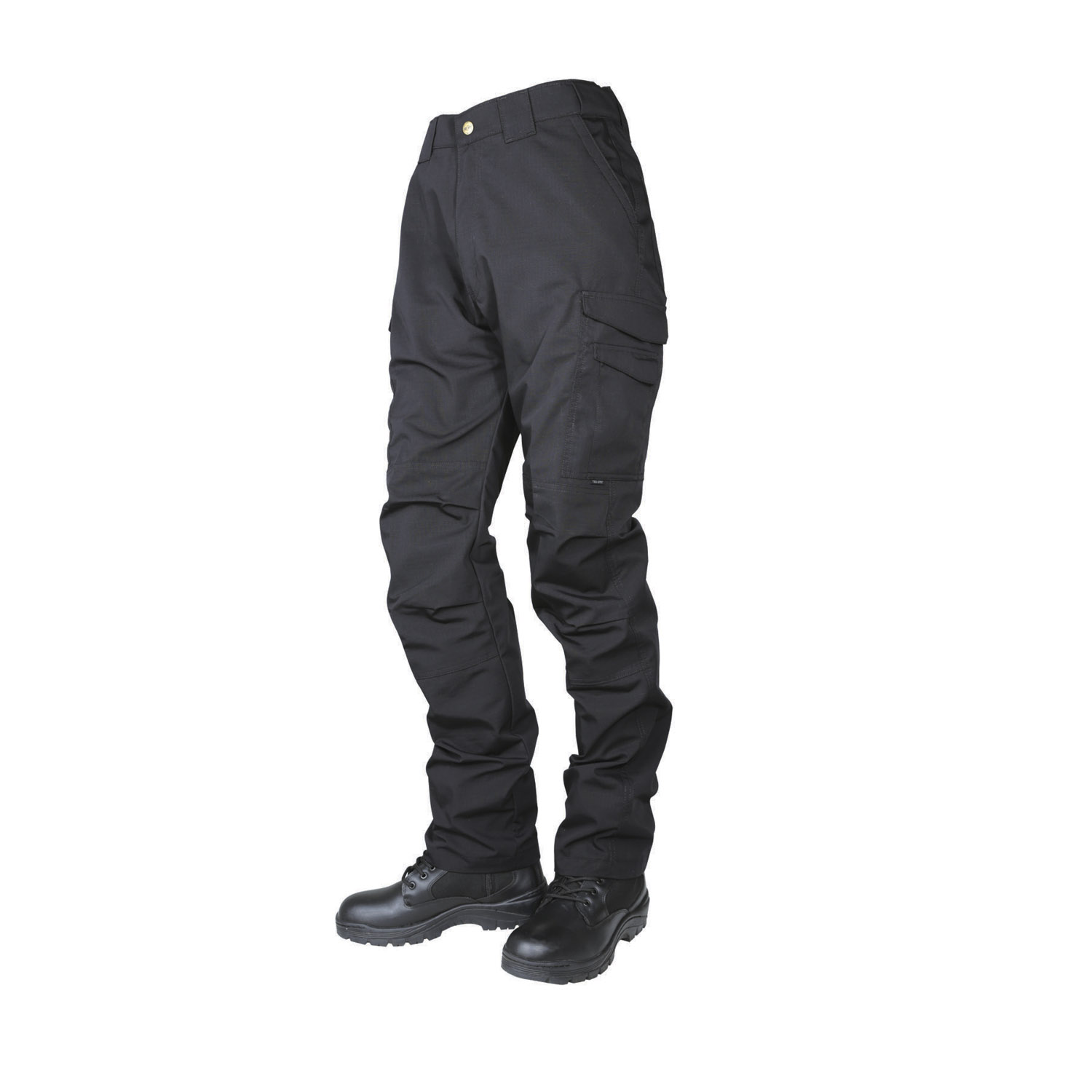 TRU-SPEC 24-7 Series Guardian Pants