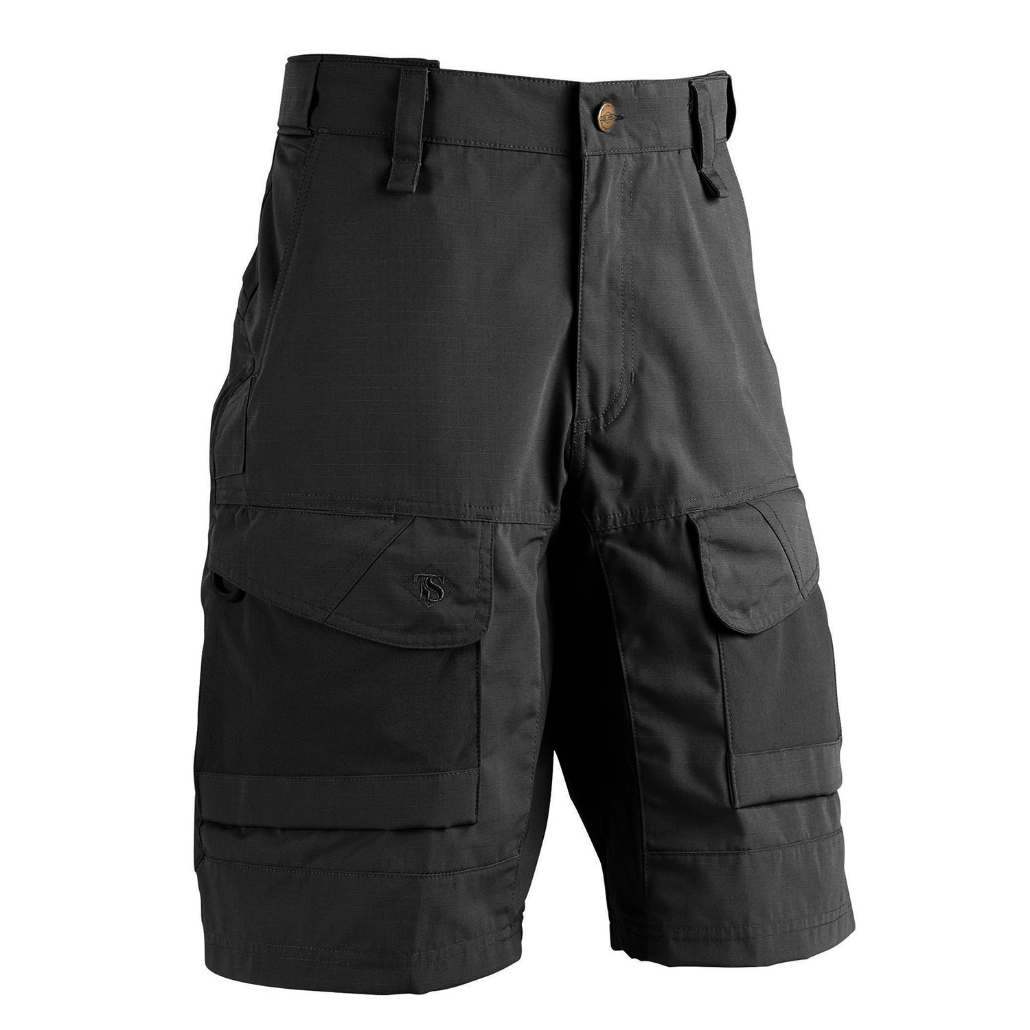 TRU-SPEC 24-7 Xpedition Shorts