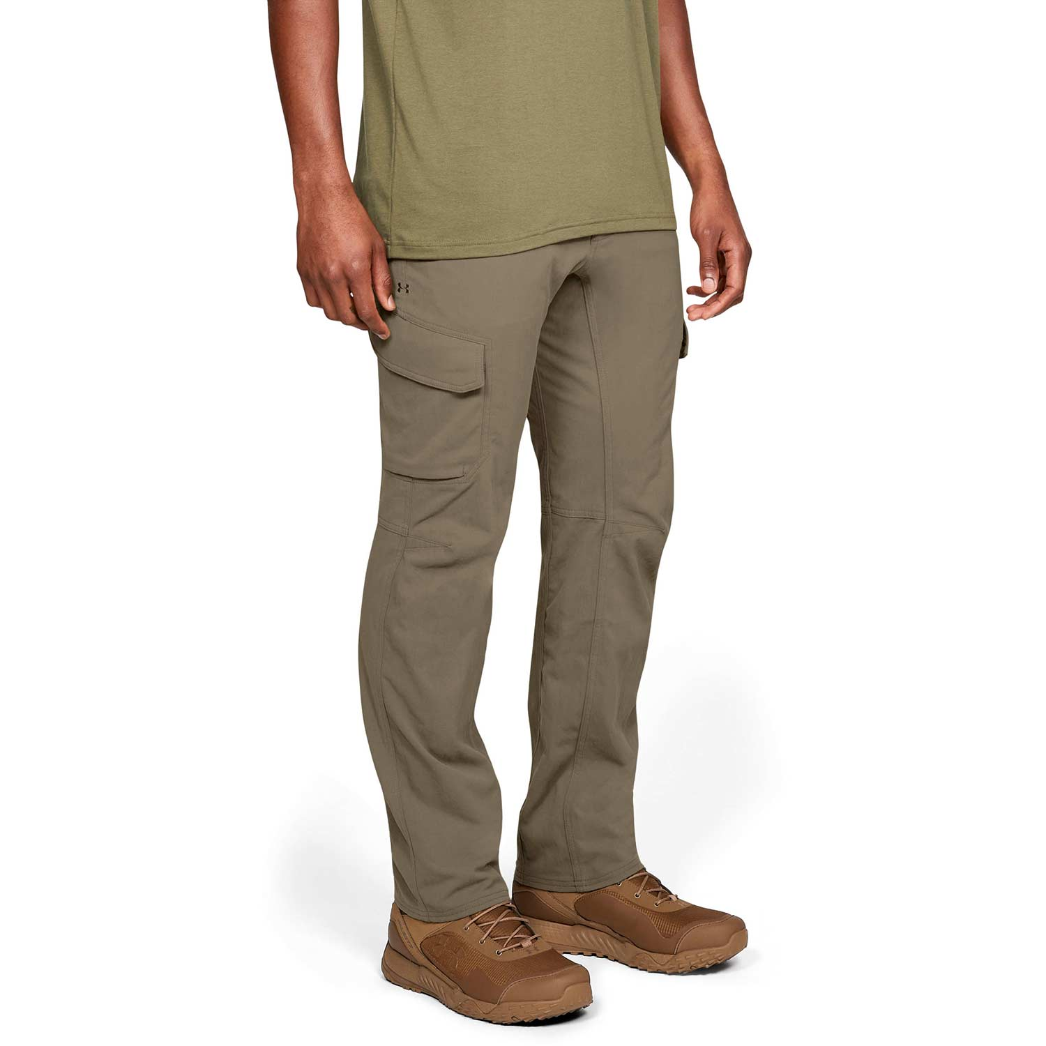 Under Armour Adapt Tactical Pants