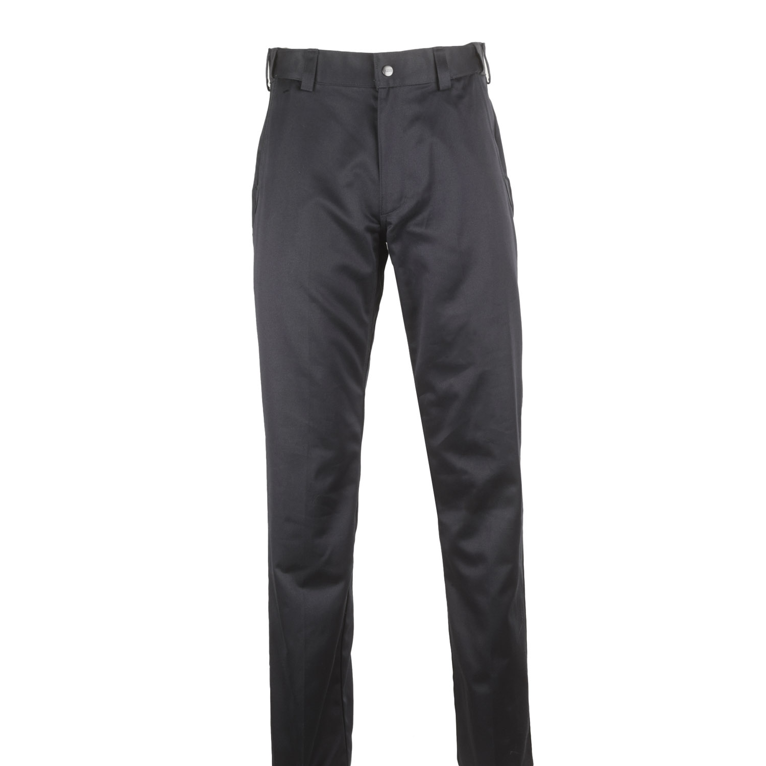 5.11 Tactical Company Pant 2.0