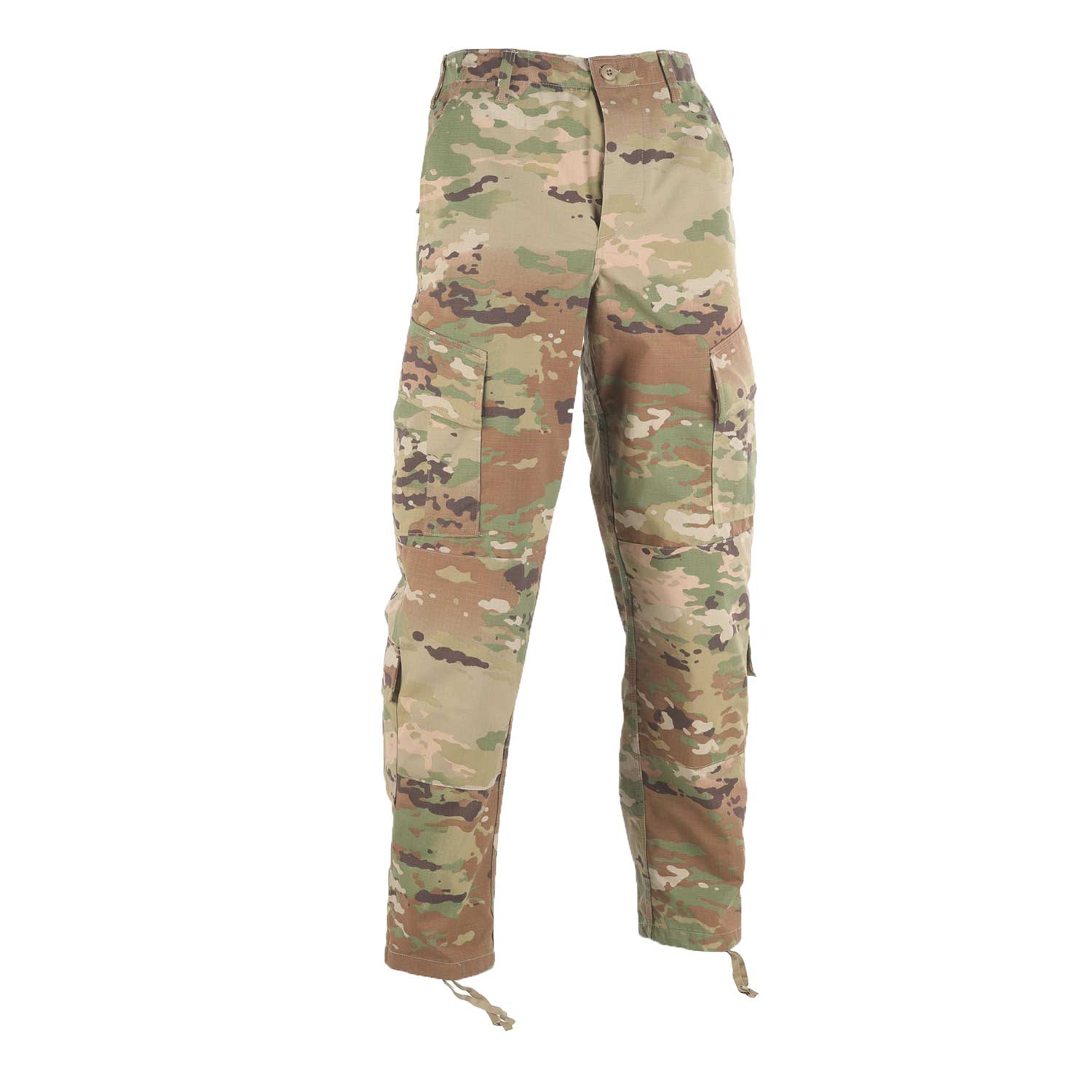TRU-SPEC OCP Scorpion W2 Army Combat Uniform Pants