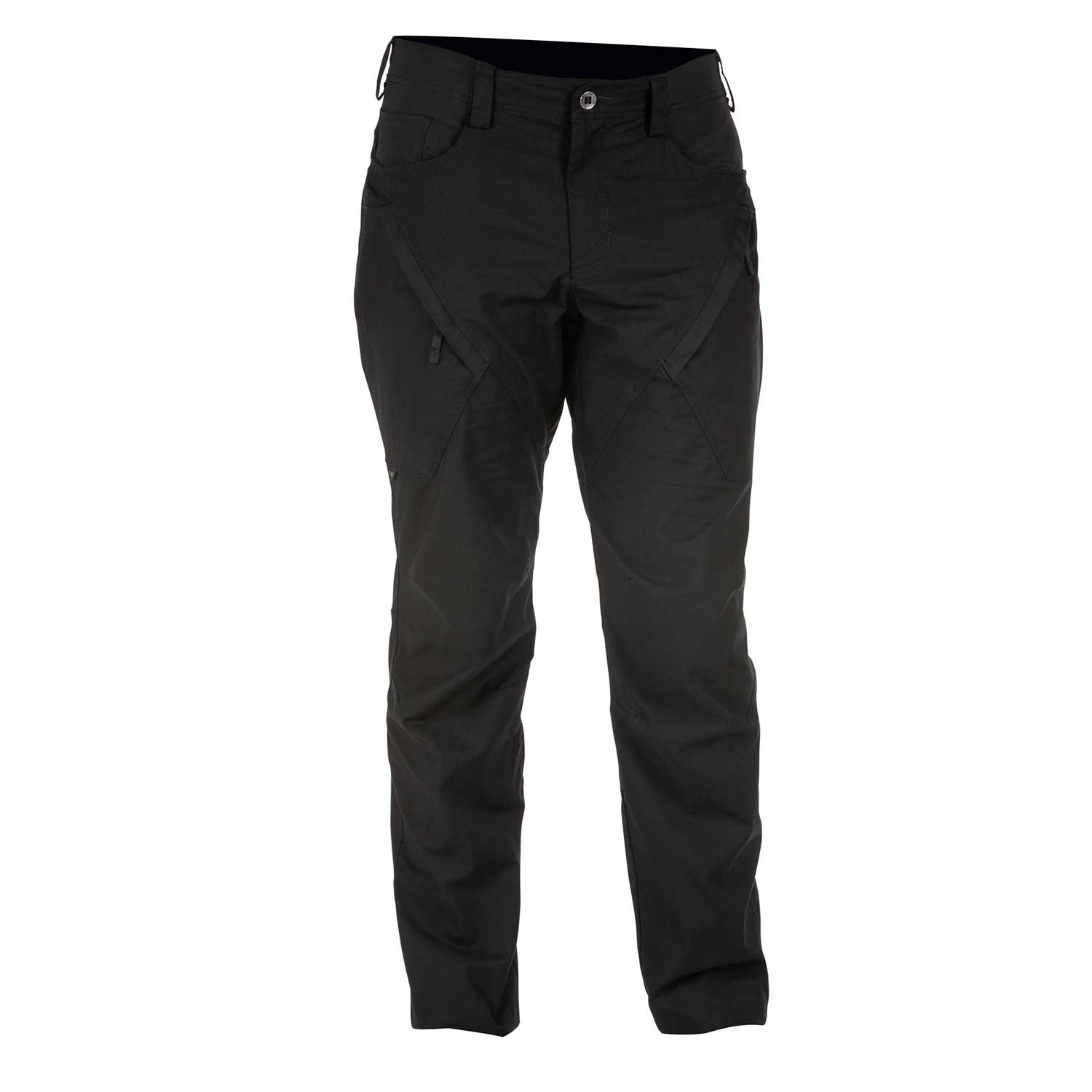 5.11 Tactical Capital Pants