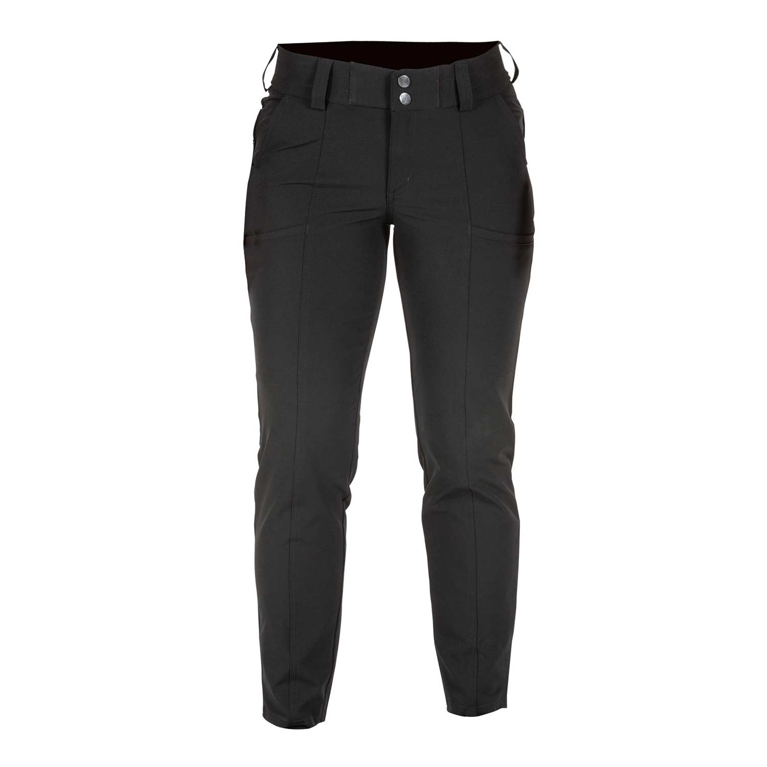 5.11 Tactical Women's Vista Pants