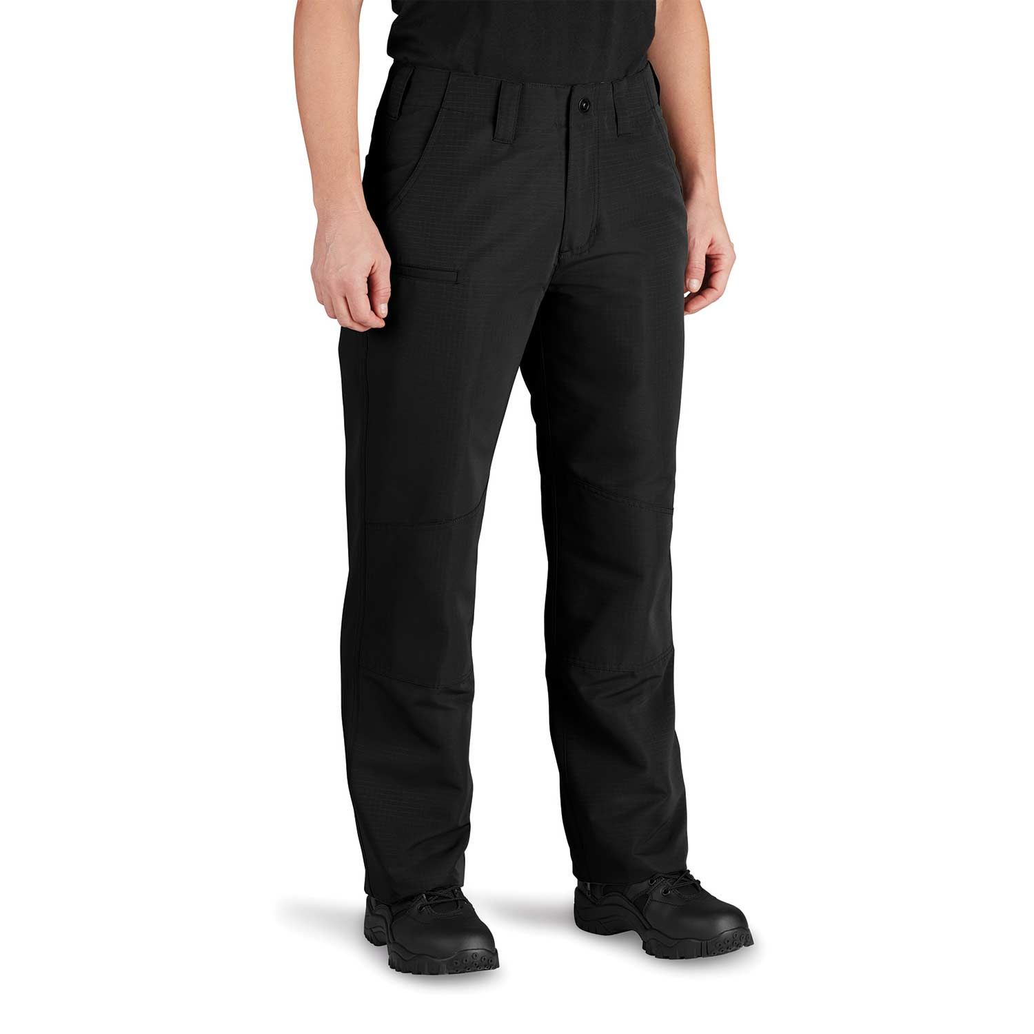 PROPPER Womens EdgeTec Slick Tactical Pant