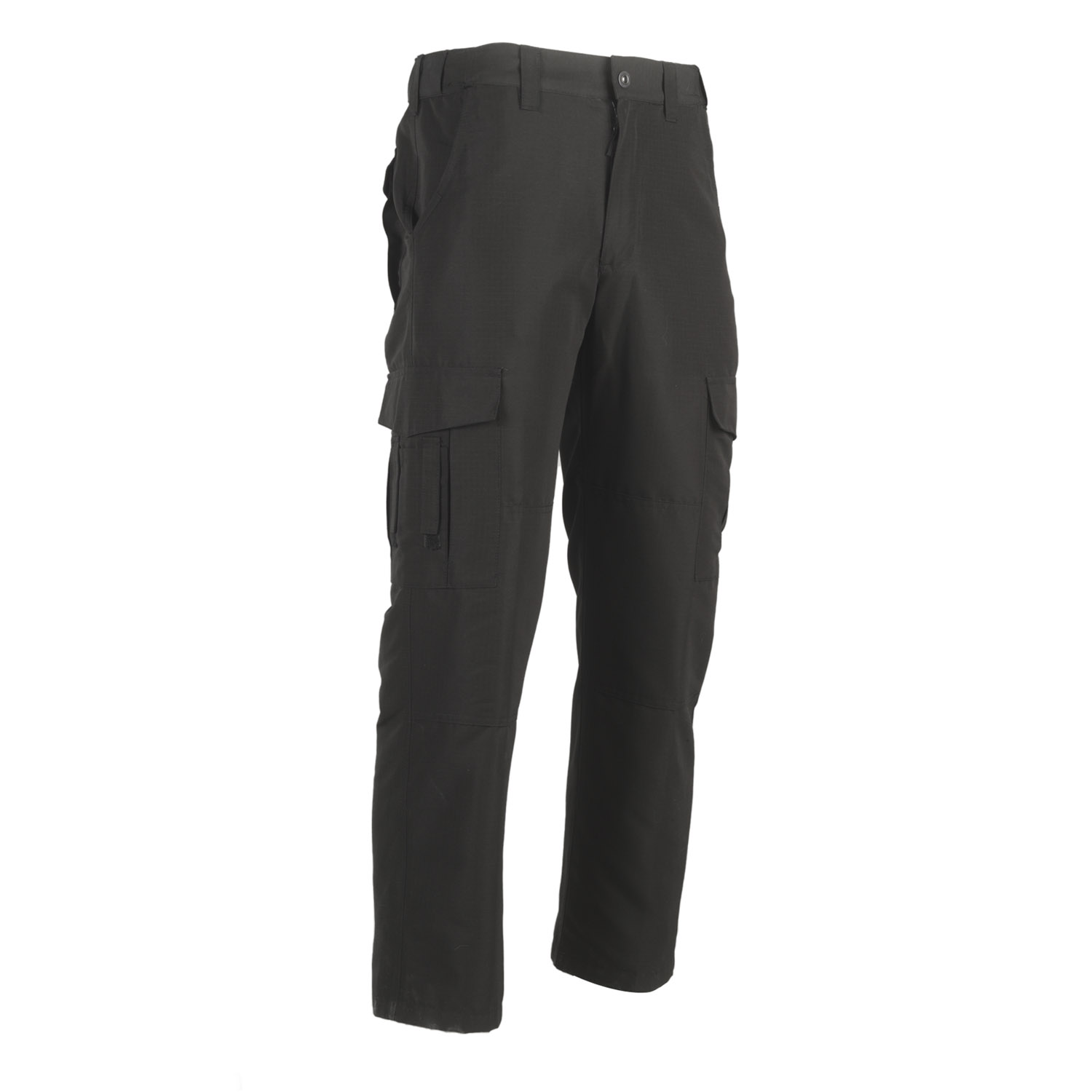 PROPPER EDGETEC EMS PANT-MEN'S