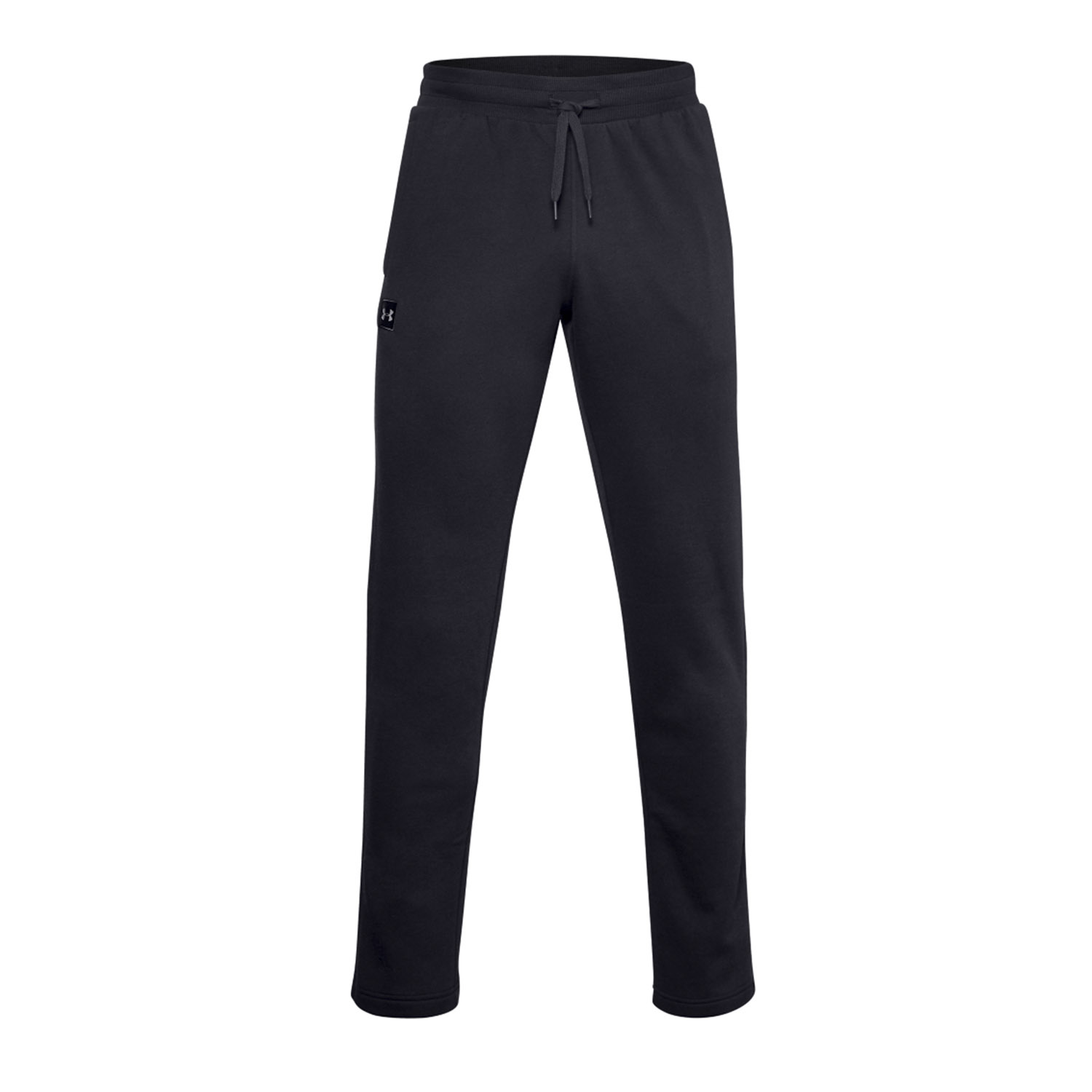womens under armour sweats
