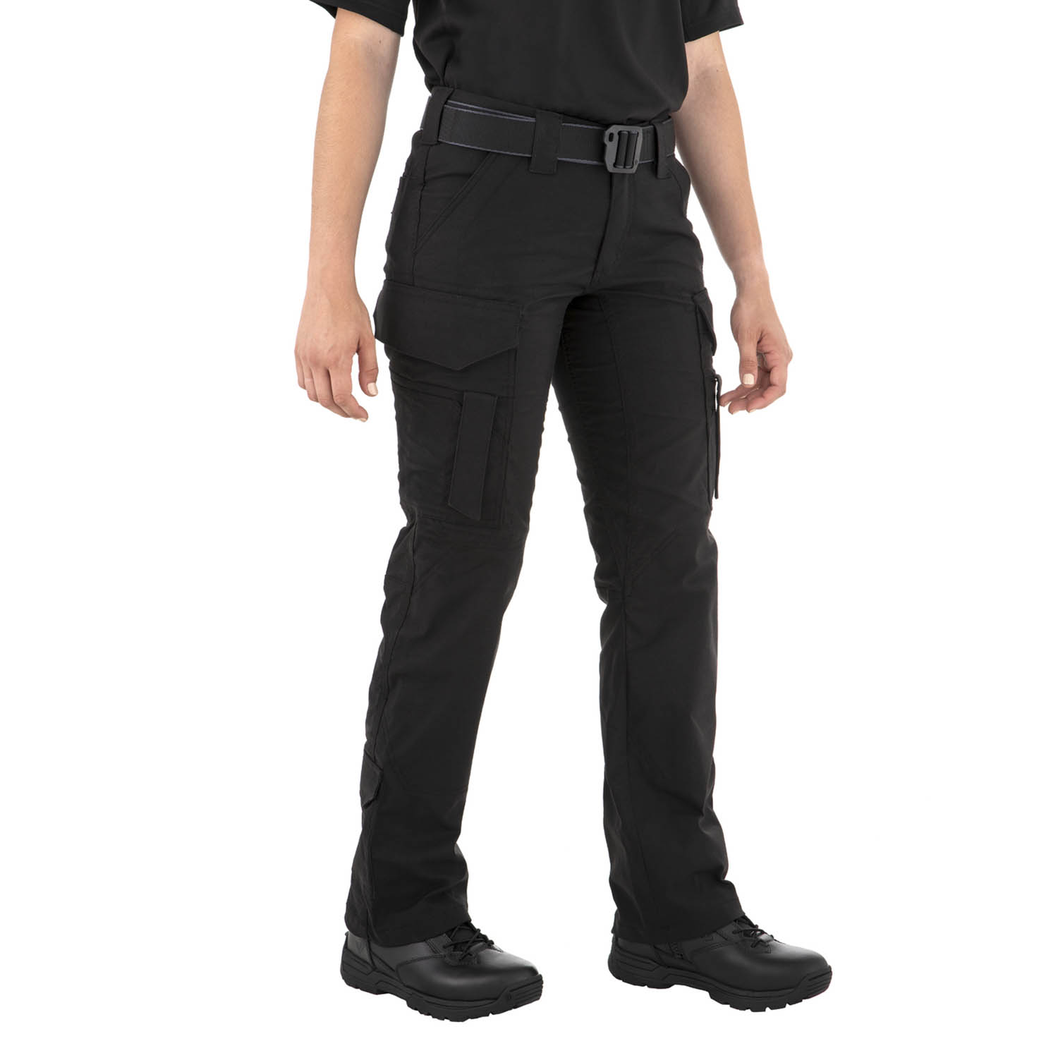 First Tactical Women's V2 EMS Pants