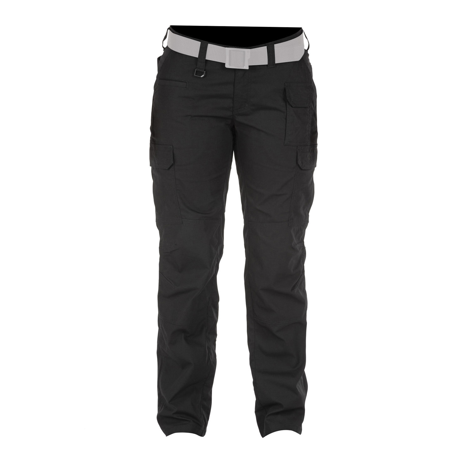 5.11 Women's ABR Pro Tactical Pant