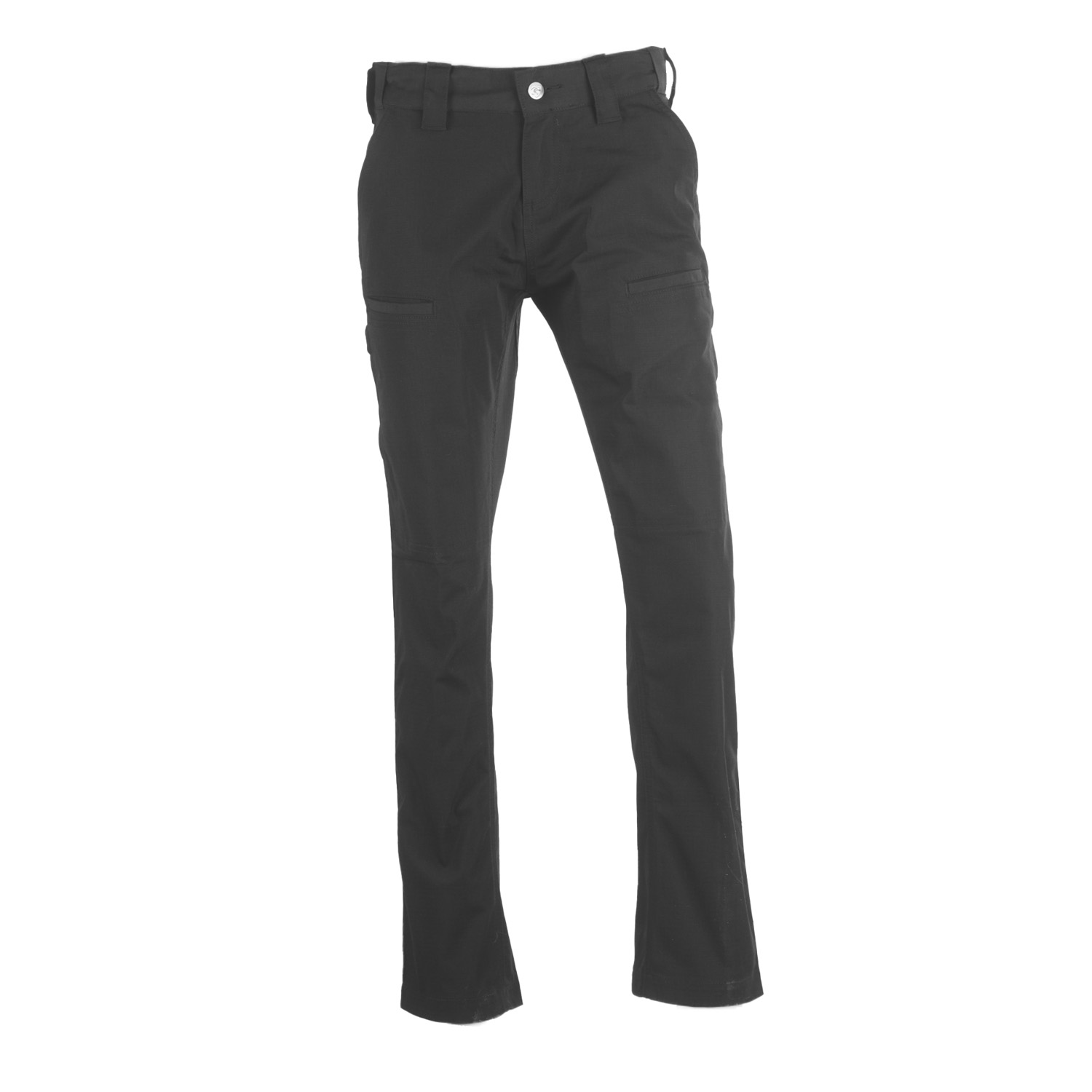 GALLS WOMENS FIELD OPERATIVE PANT
