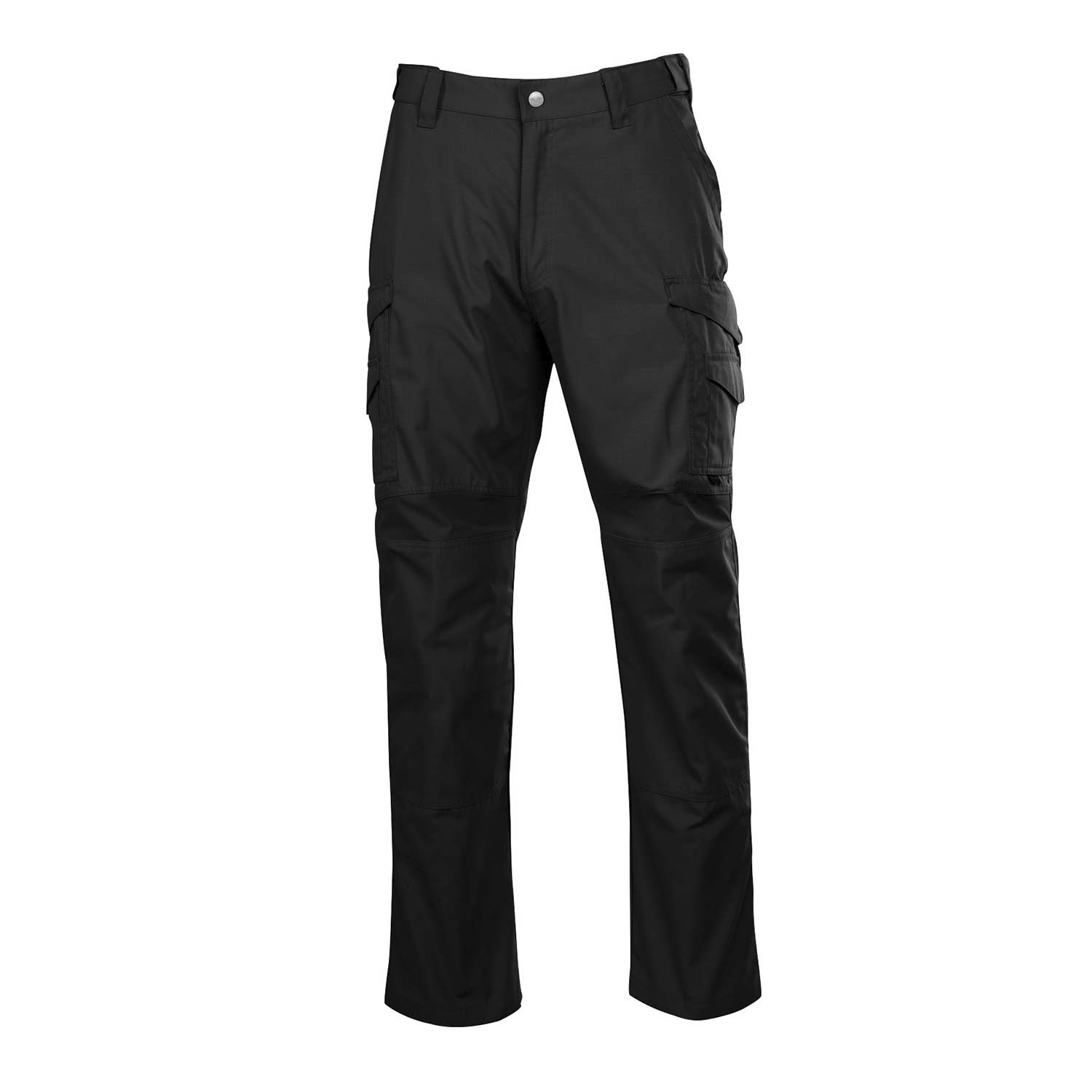 TRU-SPEC WOMEN'S 24-7 PRO FLEX PANTS