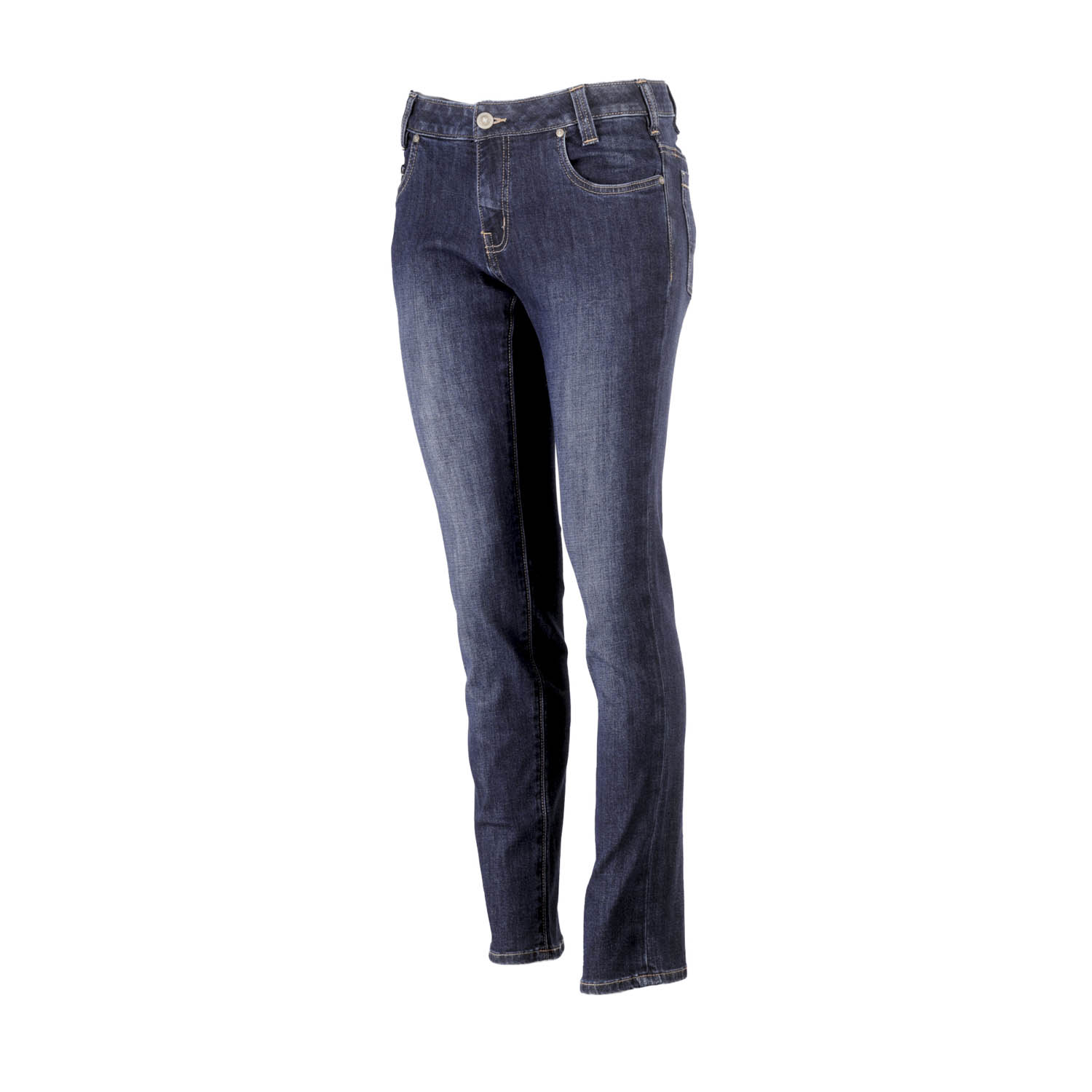 Vertx Women's Burrell Stretch Jeans