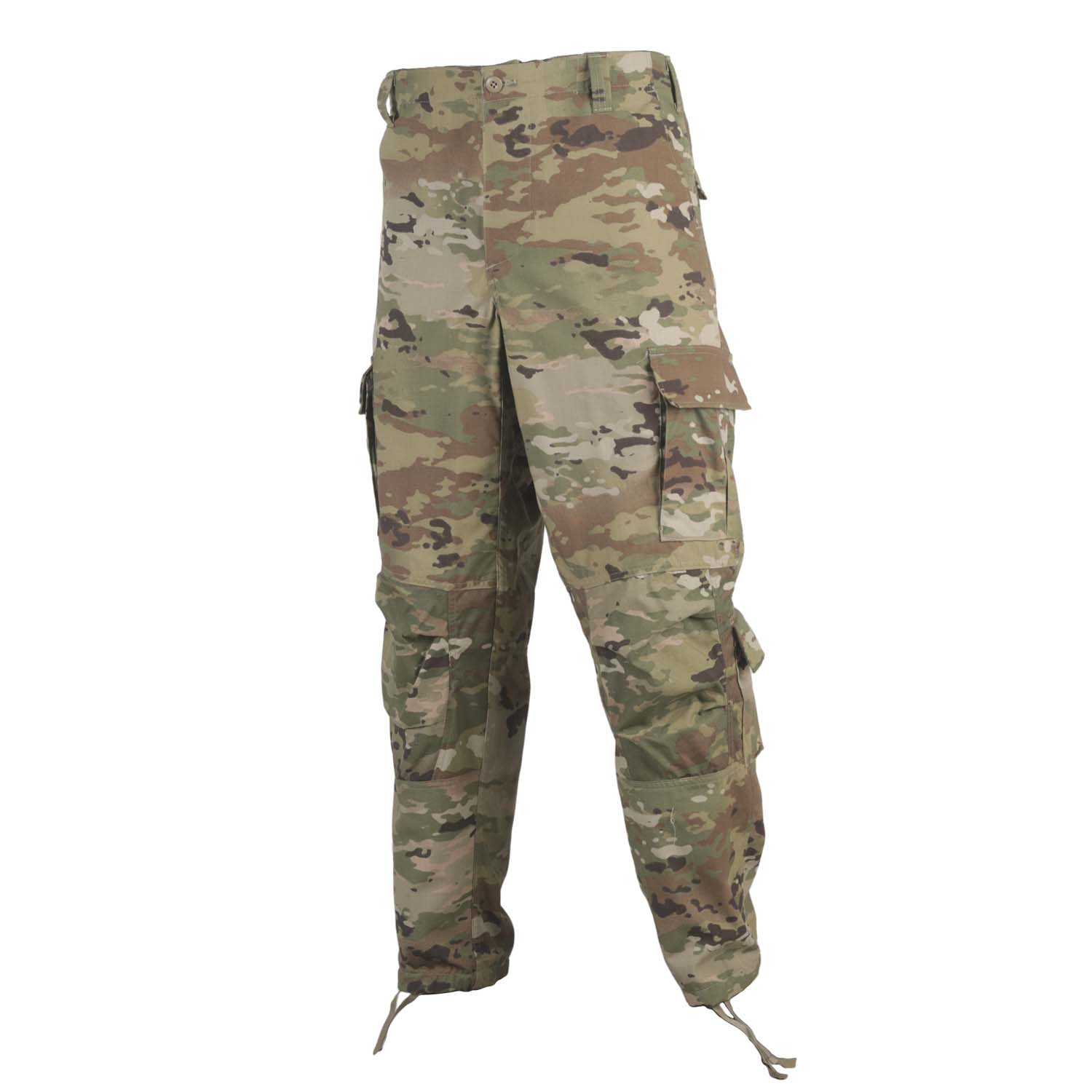 TRU-SPEC Hot Weather OCP Uniform Pants