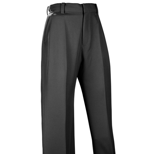 Dutypro Men S Polyester Pants With Sap Pocket