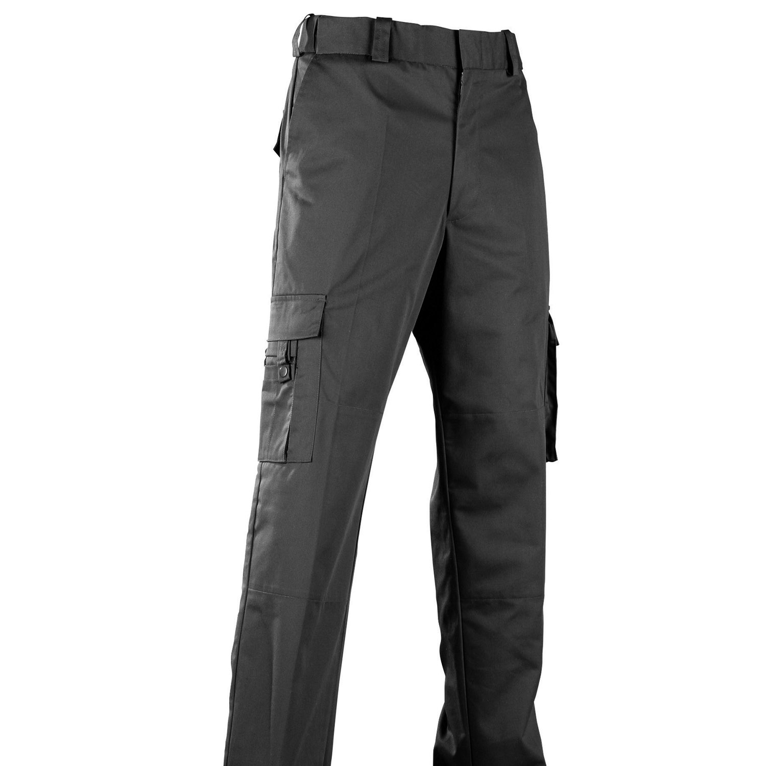 Galls Men's EMS Trousers