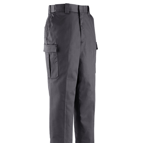Galls G-Force Men's Tactical Pants